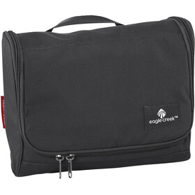 Eagle Creek Original On Board Bag black